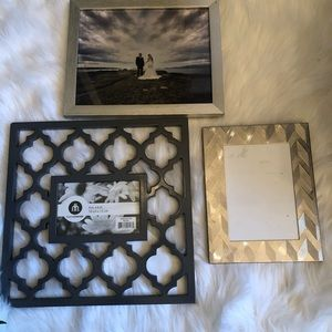 Other - Photo frames